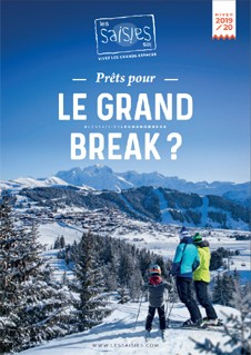 Brochure hiver 2019-2020