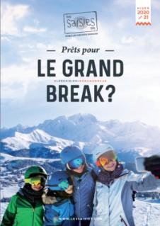 Brochure hiver 2020-2021
