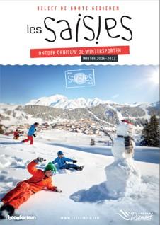 Winter brochure 16/17 (NL)