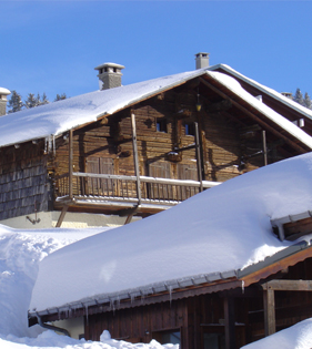 chalets-2335