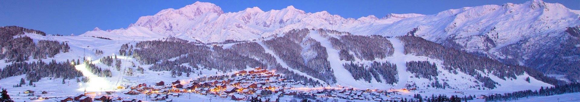 col-des-saisies-hiver-2549-2605