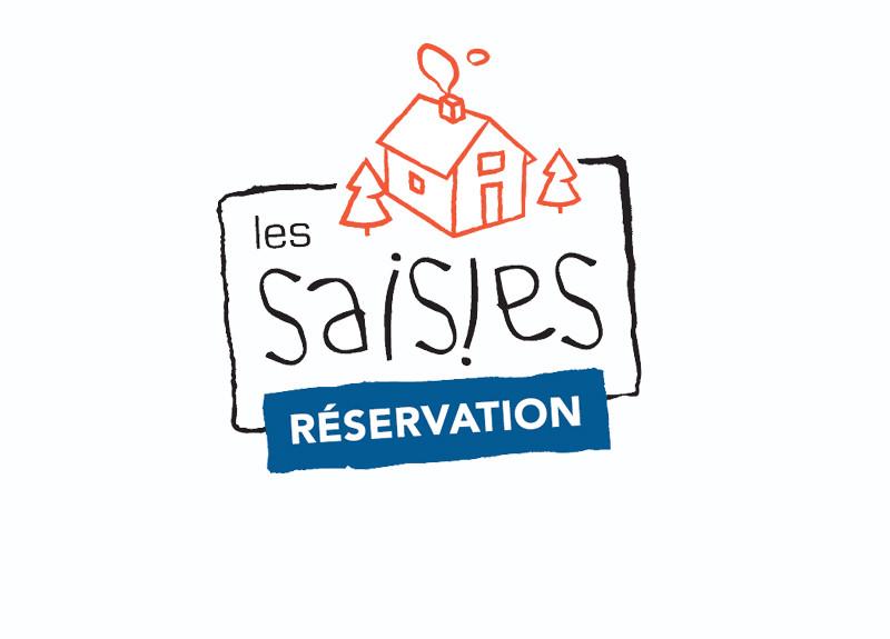 Les Saisies Prenotazione