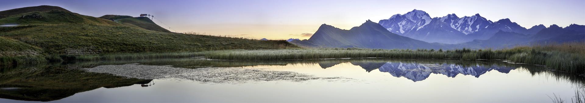 pechette-lac-mont-blanc-2560