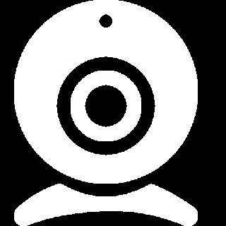 webcam-icon-2129