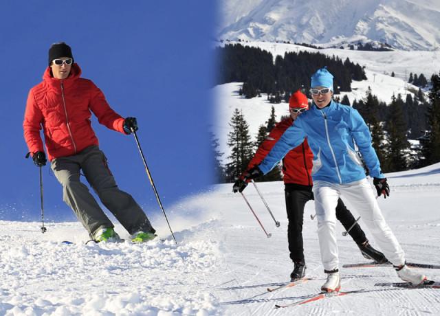 Promos forfaits de ski
