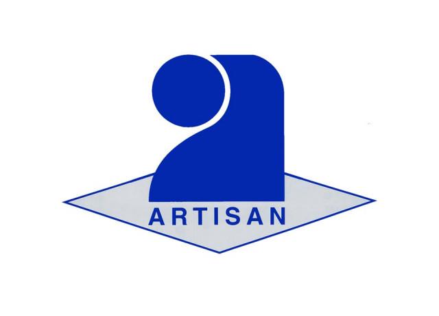 Artigiani e opere