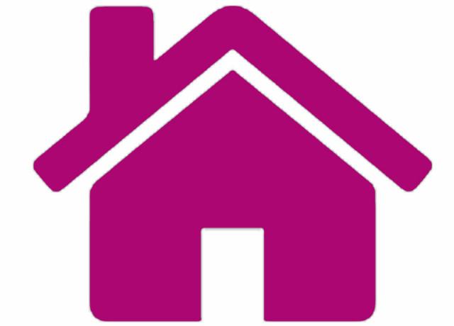 Immobiliare (transazioni, promotore, fiduciario)