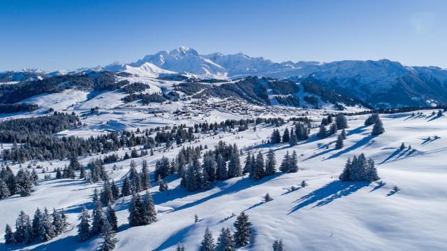 Quelles solutions pour un domaine skiable plus vertueux ?