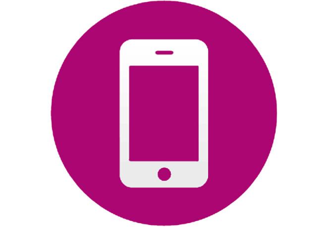 Digitale (app, hotspot fotografici ...)