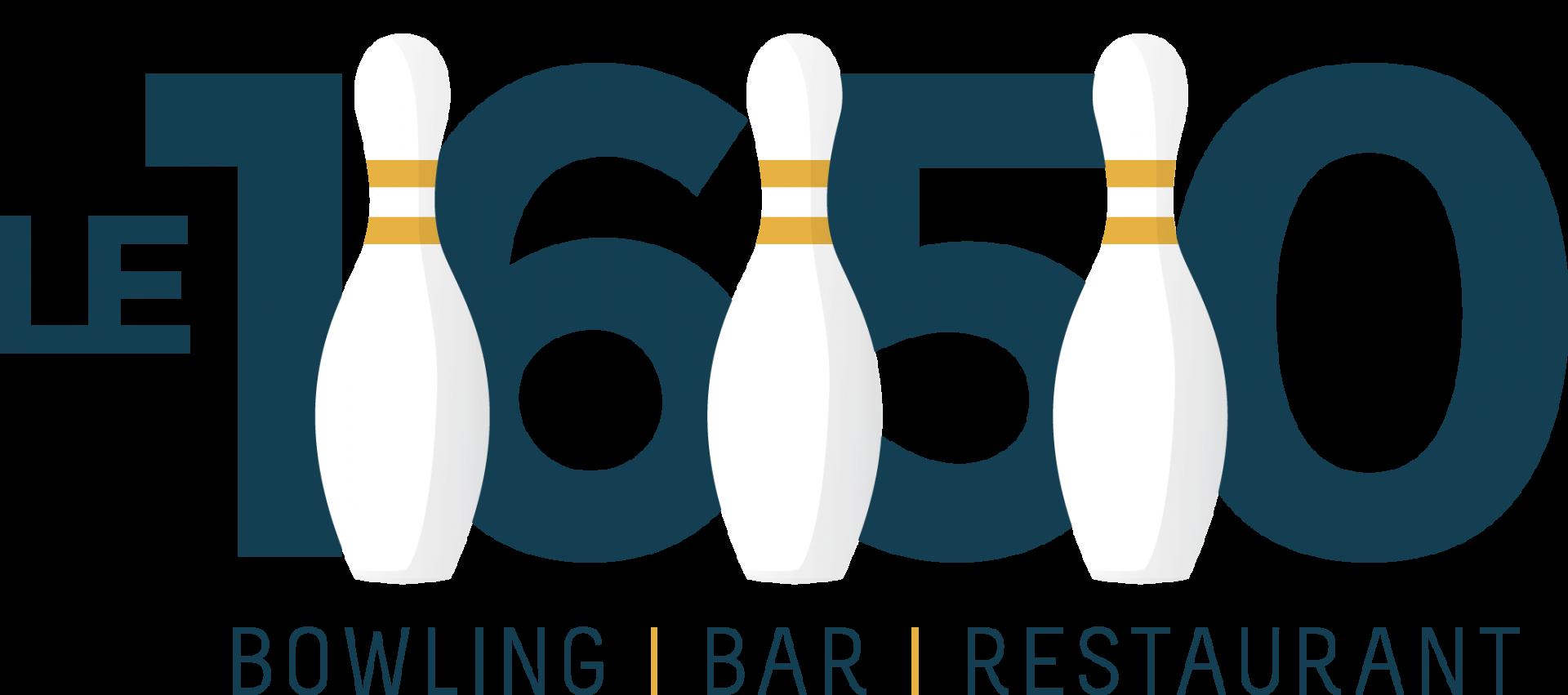 1650-logo2015-rvb-2255