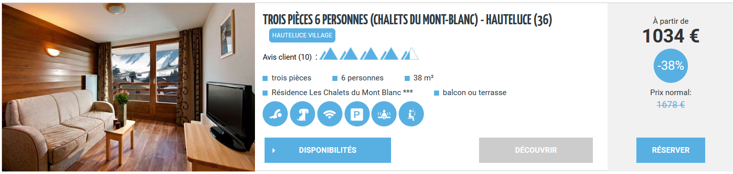 3p6pers-chaletmontblanc-2270