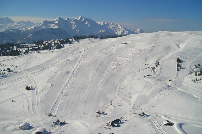 800x600-les-pistes-du-mont-bisanne-1757-1970