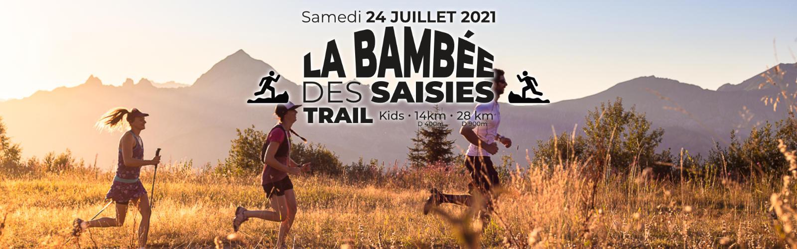 bambee-2491