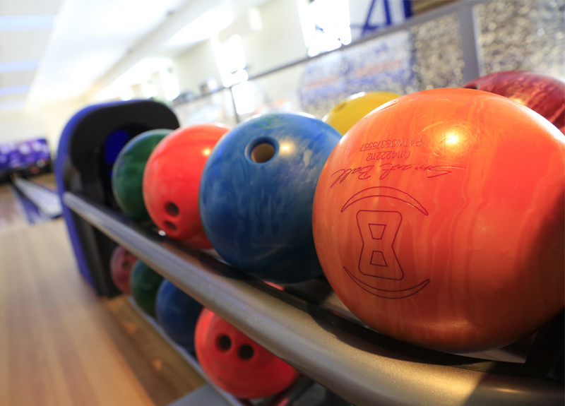 bowling2-2088