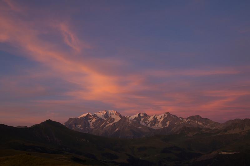 coucher-soleil-mont-blanc-1801
