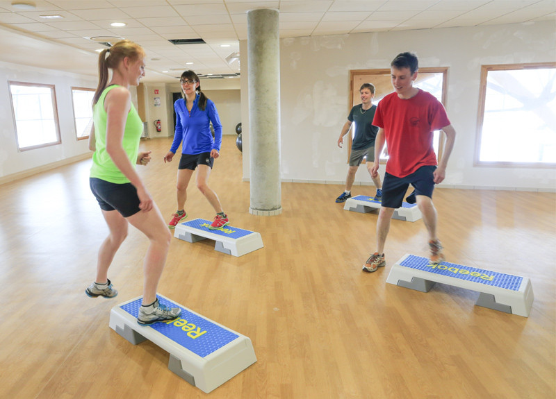 fitness-muscu-2085