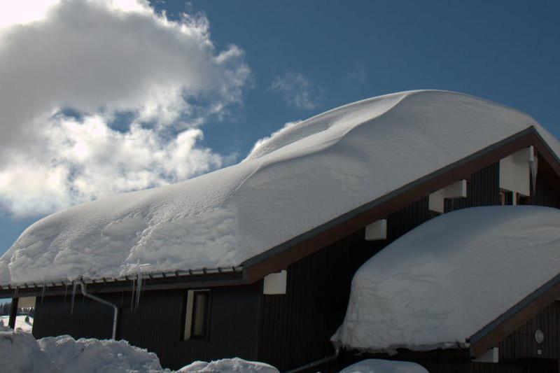neige-toit-1821