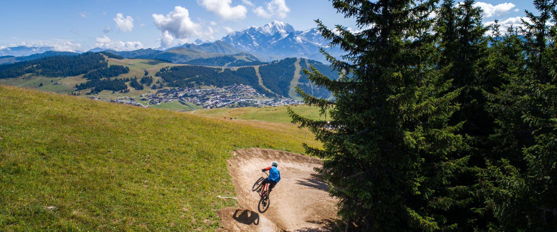 ouverture-bikepark-2400