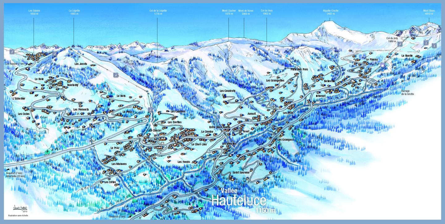 planorama-vallee-hauteluce-2433