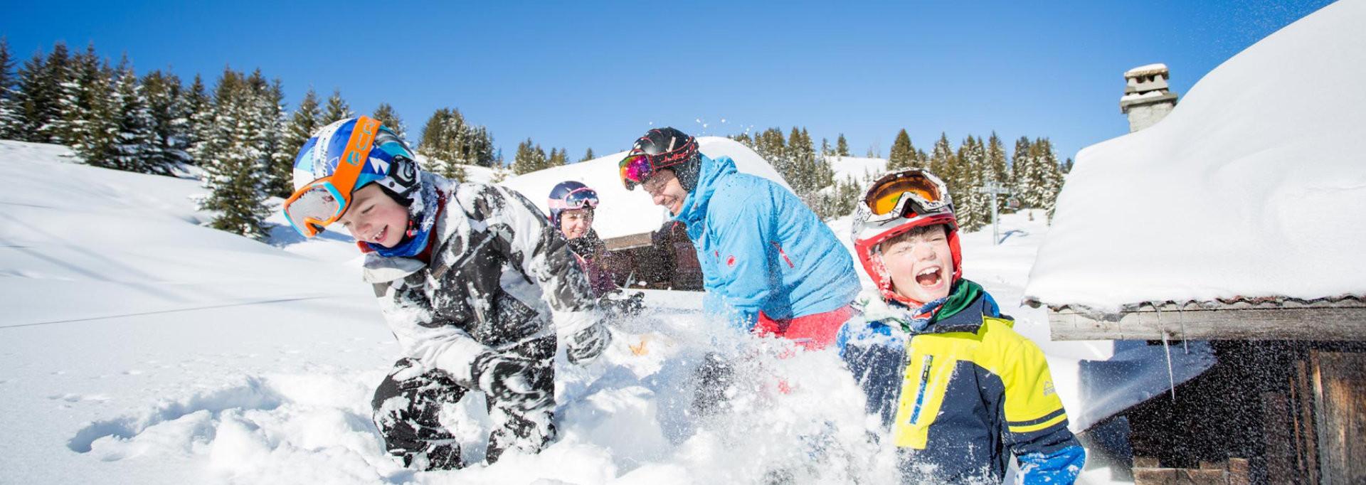 promo-forfaits-saison-10-jours-ski-liberte-2202-2430