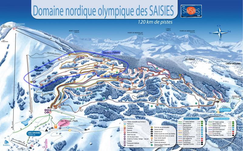 saisies-nordique-2013-2014-1968