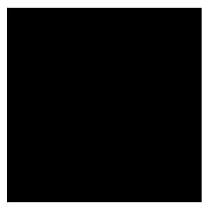 cheminée / poêle
