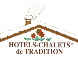 Hôtels chalets de Tradition