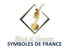 Symbole de France