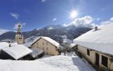 Village d'Hauteluce