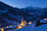 village-hauteluce-hiver-huit
