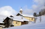 chapelle_de_st_saveur.jpg