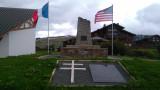 monument-commemorant-parachutage-1944