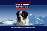 logo-piccard-sports-surfshop