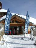 sortie-skis-aux-pieds-piccard-sports-les-saisies