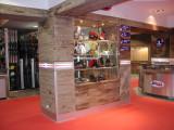 espace-location-magasin-piccard-sports-les-saisies