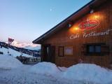 restaurant-le-refuge-bisanne-1500