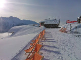 terrasse-refuge-hiver