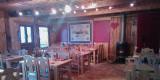 salle-restaurant-le refuge-bisanne