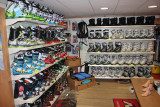 chaussures-skis-intersport-les-saisies