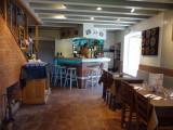 bar-restaurant-chez-gaylord-hauteluce