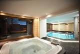 piscine-hotel-le-calgary-les-saisies