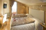 suite-hotel-le-calgary-les-saisies