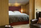 suite2-hotel-le-calgary-les-saisies