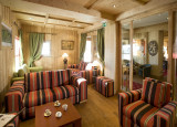 salon-hotel-le-calgary-les-saisies