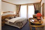 chambre-hotel-le-calgary-les-saisies