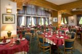 salle-restaurant-hotel-le-calgary-les-saisies