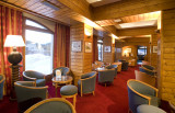 bar-hotel-le-calgary-les-saisies