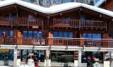 Magasin de location de skis Two Skigliss