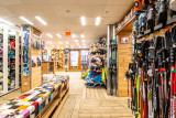 magasin-de-location-de-ski