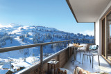 3695-adjectif-les-saisies-terrasse-111576